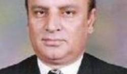 Mashal Khan Takkar