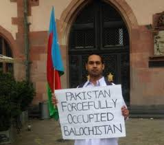 Baloch 11
