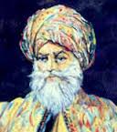 Baloch 7