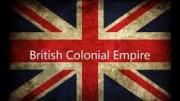 Legasy of British Empire