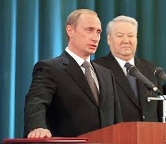 Putin 5