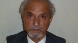 Ghani Khattak