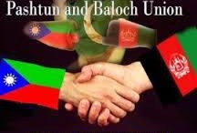 Pukhtuns and Baloch