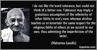 tolerance 10