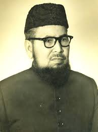 Maulvi Tamizuddin