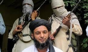 Punjabi Taliban leader