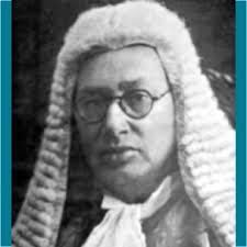 Justice Munir
