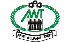 army welfare trust