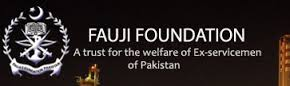 fauji foundation