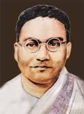 Jotndar Nath Mandal