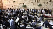 """Israel's Ambassador to UNESCO says the resolution is """"a total Islamization"""" of a site that is revered by both the Jewish and Muslim faiths."""