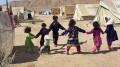 Deadline For Afghan Refugees
