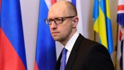 Ukraine - Russian conflict