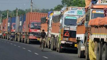 Nepal Risks Second Humanitarian Crisis