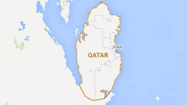 Flooding Brings Qatar to Near Standstill
