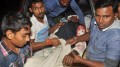 IS claims attack on Bangladesh
