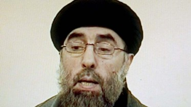 Gulbuddin Hekmatyar seeks comeback