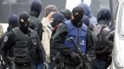 France Names Paris Attack Mastermind