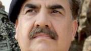 No change in U.S.-Pak security relationship: expert