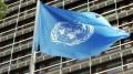 Russia, France Push UN Resolutions