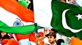 Pak- India cricket