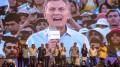 Argentina election