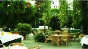 Holland's Venue