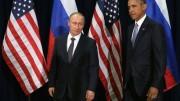 Putin orders