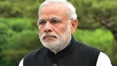 PM Modi UK Visit