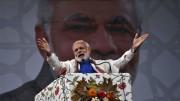 Modi's UK visit