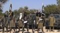 Boko Haram Raid in Niger