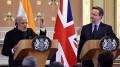 Modi-Cameron joint statement