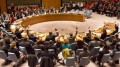 UN approves resolution against IS