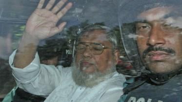 Bangladesh Hangs...