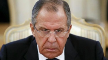 Russia halts visa-free