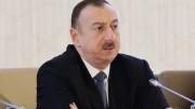 Russia-Turkey crisis
