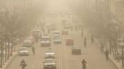 China:200 Expressways Closed