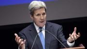 US Hails Myanmar Vote as 'Important Step Forward'