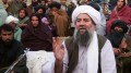Taliban Splinter Group Ready For Peace Talks