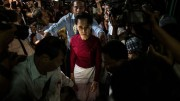 3 things we learned from Burma's election