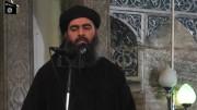 Pakistan Taliban Reject Islamic State
