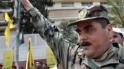 Lebanese militant