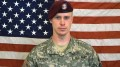 Taliban , Army Sgt. Bowe Bergdahl