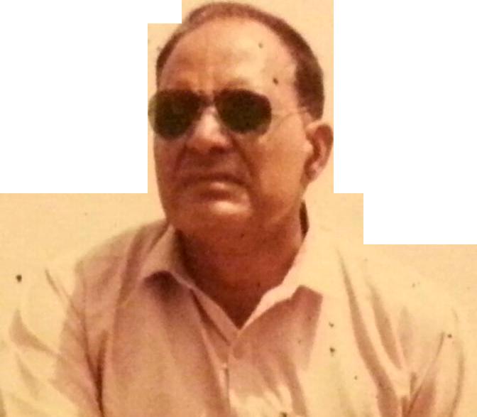 Brig-muhammad-yousaf