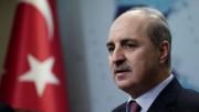 Turkey -Russia conflict