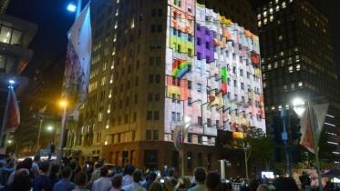 Sydney siege anniversary