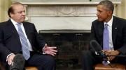 Nuclear Agreement