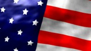 American Aid To Pakistan