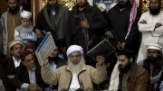 Pakistan and Jihad