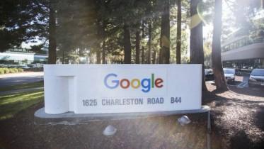 Google, Passwords